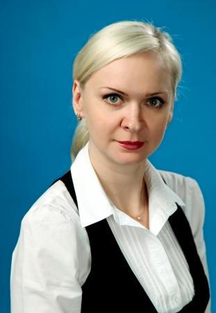 Бедненко Наталья Ивановна