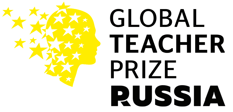 Global Teacher Prize в 2019 году