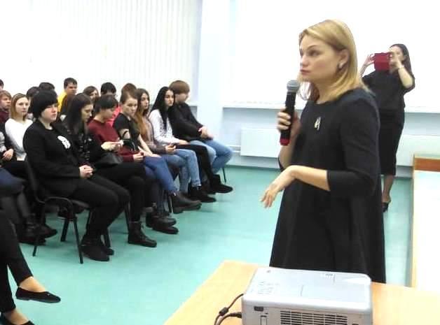 Российские студенческие отряды: #трудкрут