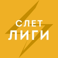 Студенческие клубы объединятся в Казани
